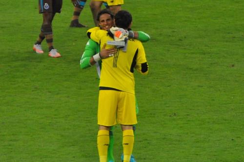 Borussia Mönchengladbach - Page 9 Yann11