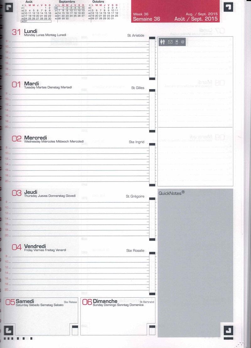 Vos préparatifs pour la rentrée 2015. - Page 3 001b10