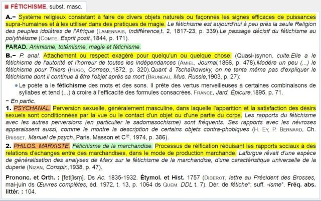 Stylos plume - Page 26 Captur35