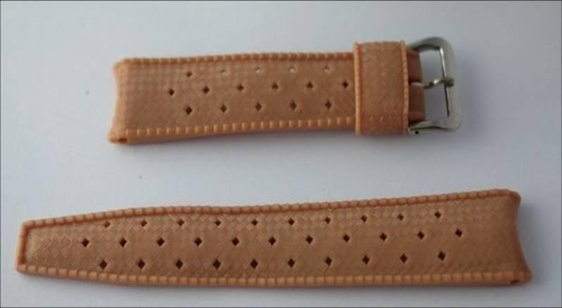Où trouver des boucles par bracelet TROPIC ? 113
