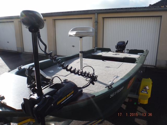 Armor 320 vers aquapêche 370 Img_0110