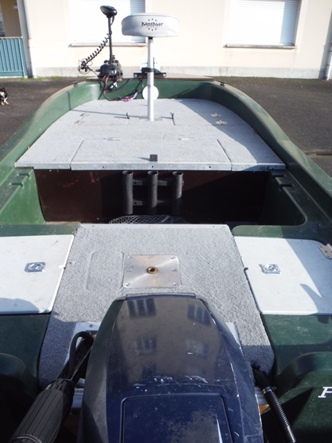 Armor 320 vers aquapêche 370 Img_0112