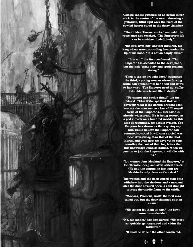 [Fluff] L'Empereur-Dieu de l'Humanité - Page 5 Efef10