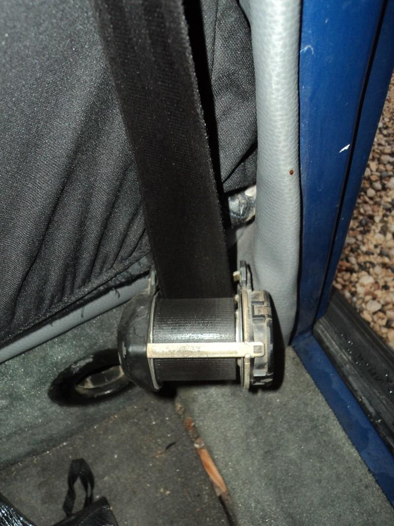 Fixation ceintures Dsc06821