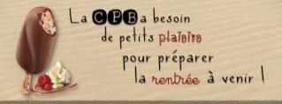 [Public] Les bannières de la CPB - Page 2 Image15