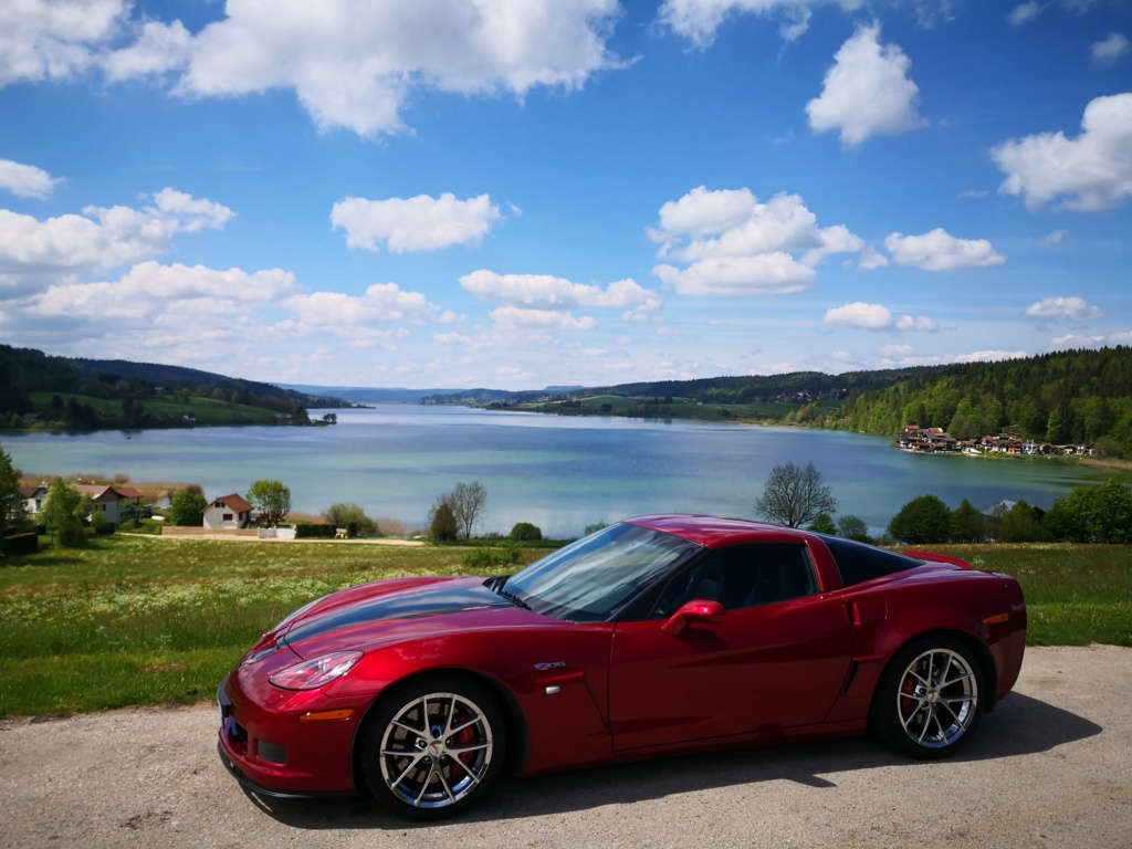 C6 Z06 427 Limited Edition de Seby36 - Page 5 Img_2042
