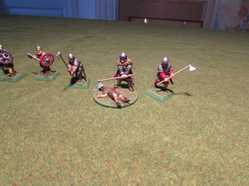 [Saga] Les warbands King_h11