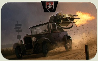 Dust Warfare Planet - Daily News Ent1_410