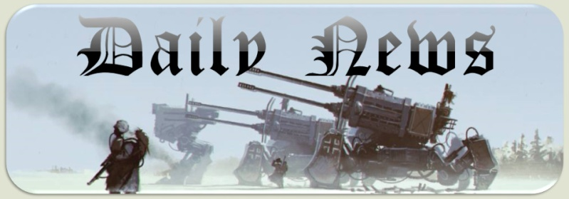 Dust Warfare Planet - Daily News Ent4110
