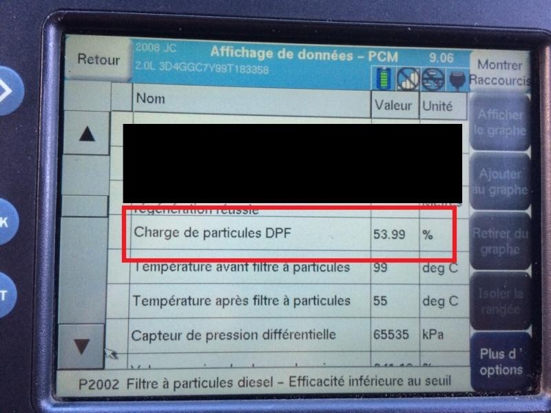 [TUTO] Procédure régénération forcé du FAP (pour les CRD) Image_11