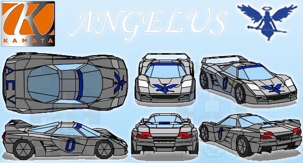 ANGELS VS DEVILS TOURNAMENT Angelu11