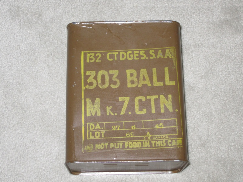 .303 AMMUNITION CAN Img_4213