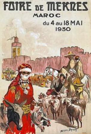Foire de Meknès 47026_10