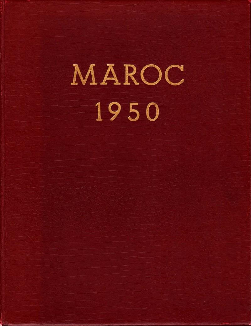 MAROC 1950 Noel_011