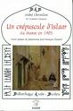 """Revues et Livres : -4- """"Textes et Documents"""""""
