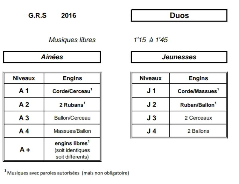 Saison 2015 - 2016 - Page 3 2015-010