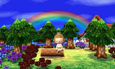Rainbow - Wenn der Regenbogen aufhört... Hni_0010