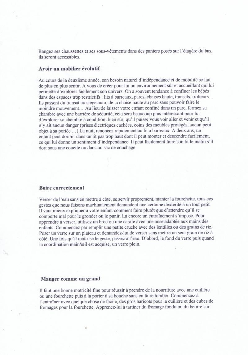 développer son autonomie Ccf01018
