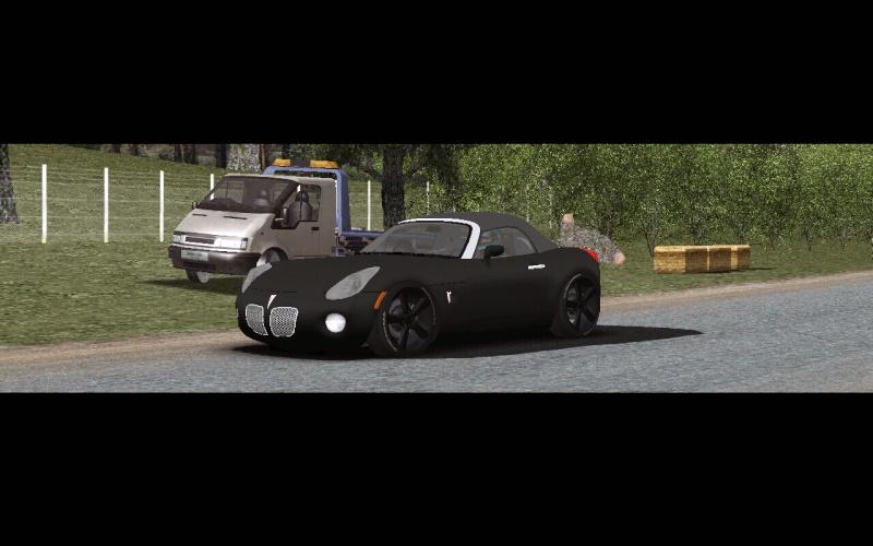 Pontiac Solstice Pontia10