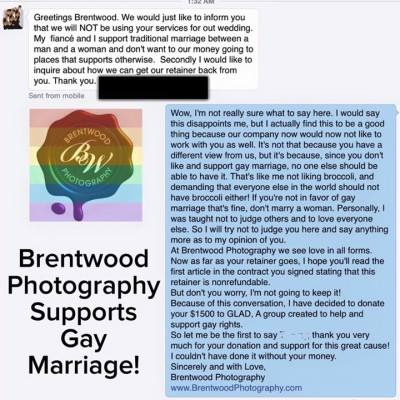 The state of homophobia in the west 11700810