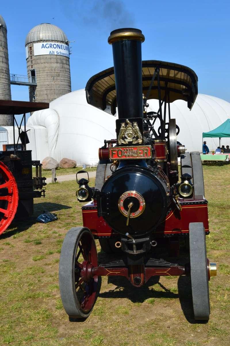 Maschinen unter Dampf Dsc_0214