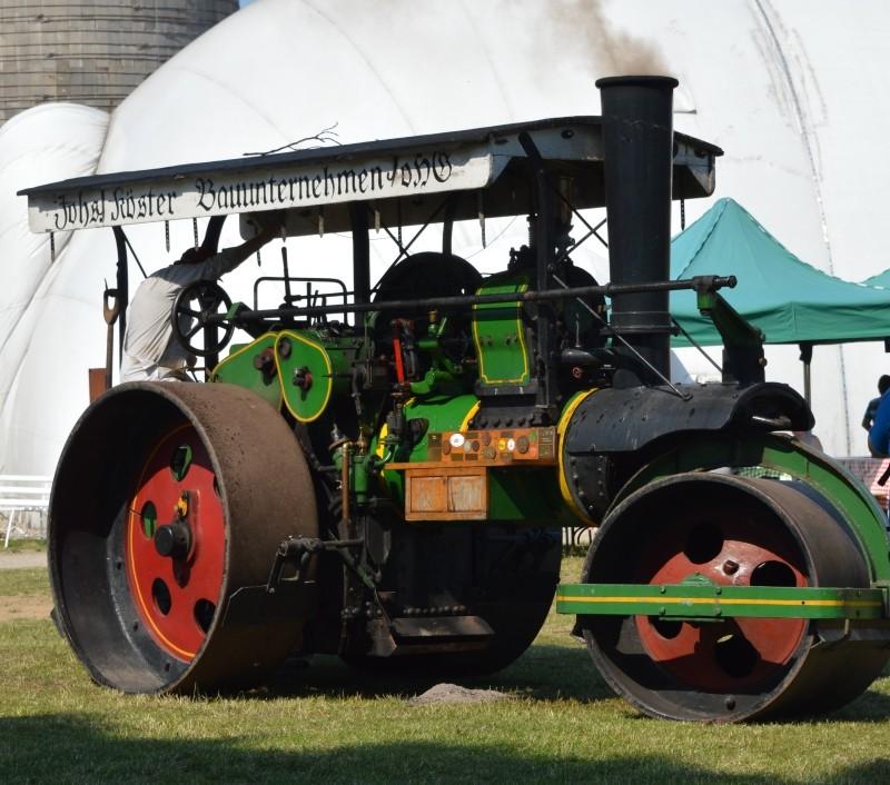 Maschinen unter Dampf Dsc_0215