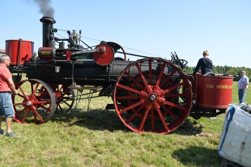 Maschinen unter Dampf Dsc_0217