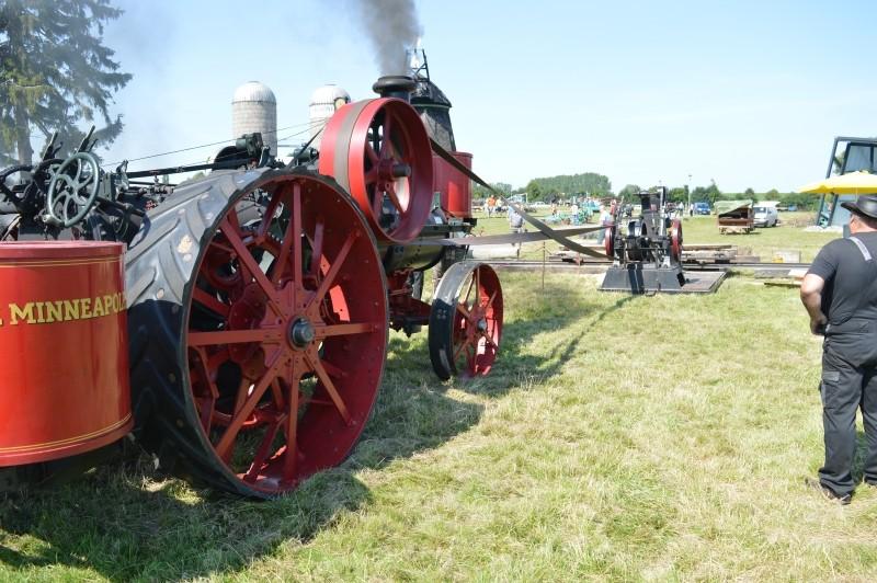Maschinen unter Dampf Dsc_0218