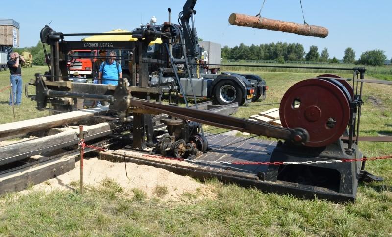 Maschinen unter Dampf Dsc_0219