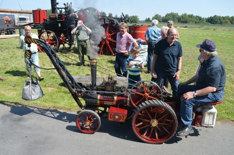 Maschinen unter Dampf Dsc_0221