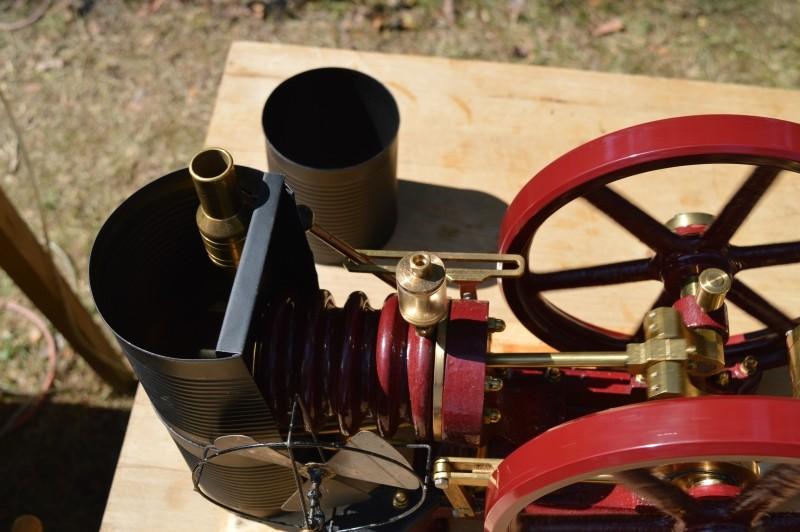 Maschinen unter Dampf Dsc_0226