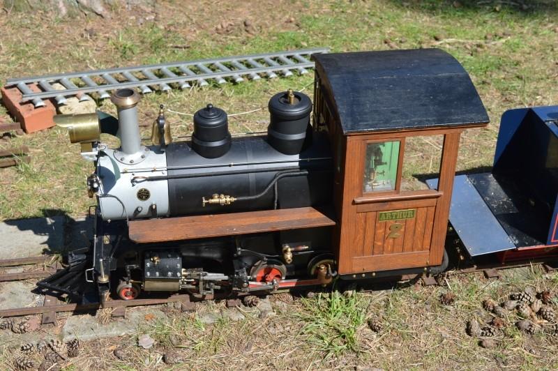 Maschinen unter Dampf Dsc_0311
