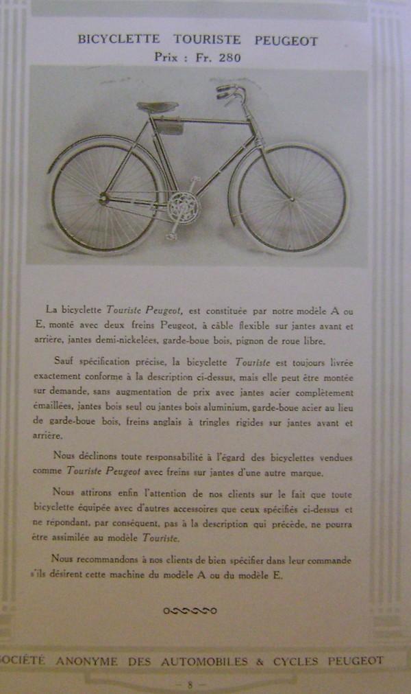 Les vélos règlementaires ou non en 1914 Dsc00212