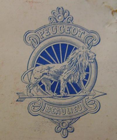 Les vélos règlementaires ou non en 1914 Dsc00213