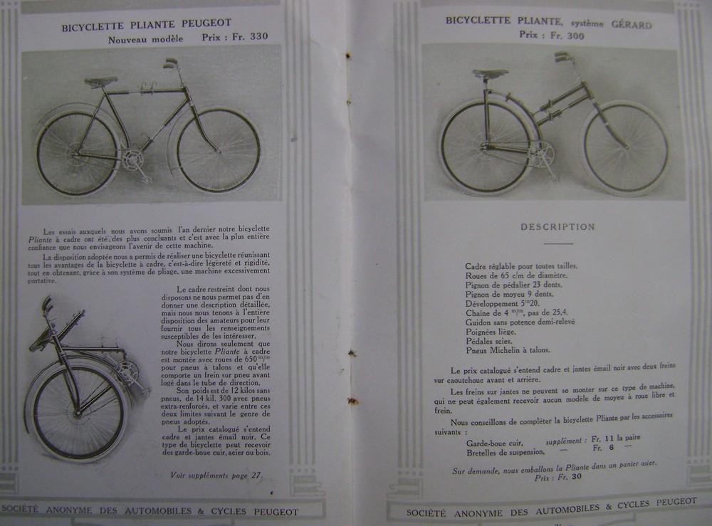 Les vélos règlementaires ou non en 1914 Dsc00215
