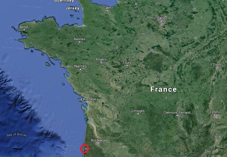 Le DGPS en France Dgps_c10