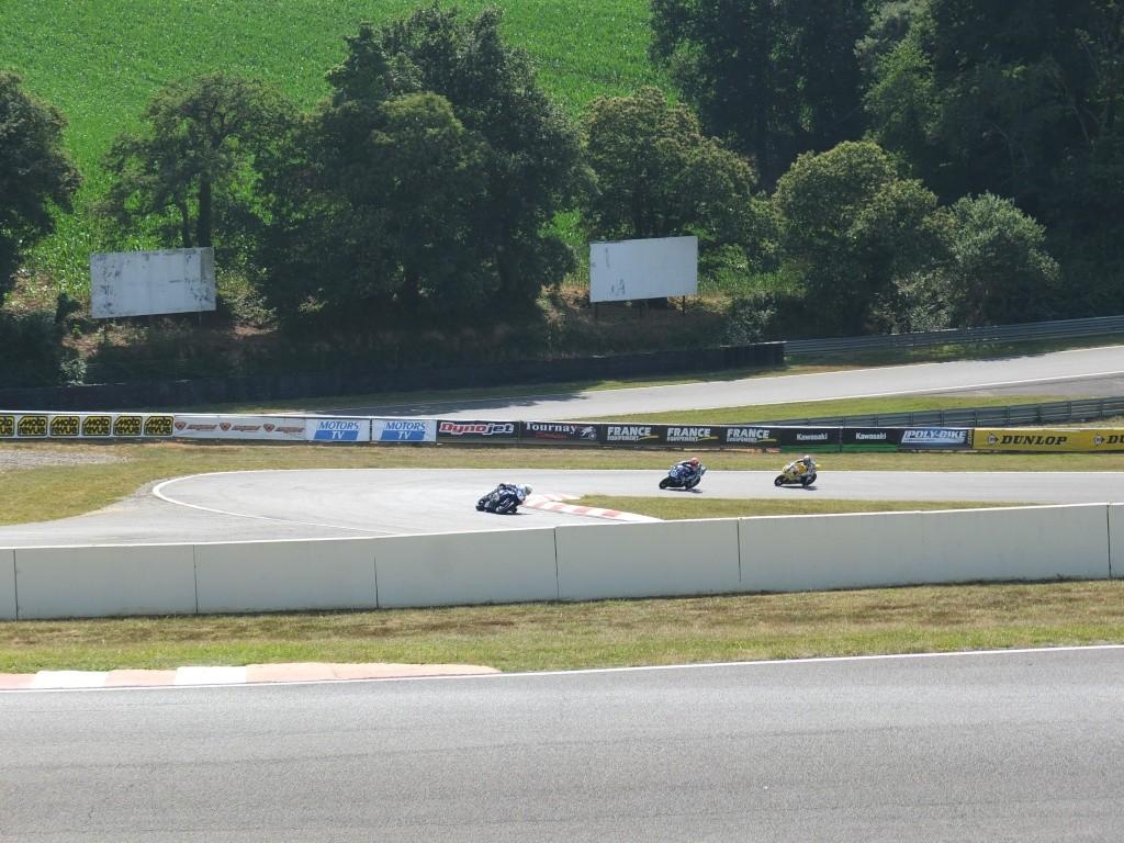 [Pit Laners en course!] Carnet de piste d'Alex (saison 2) - Page 2 Dscf1912