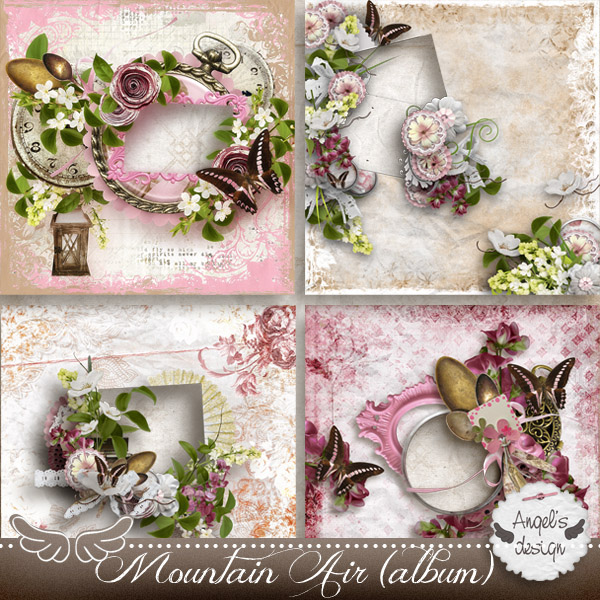 "Angel's Designs MAJ du 17/11/2015- Collection ""Mild Winter"" - Page 4 Angels18"