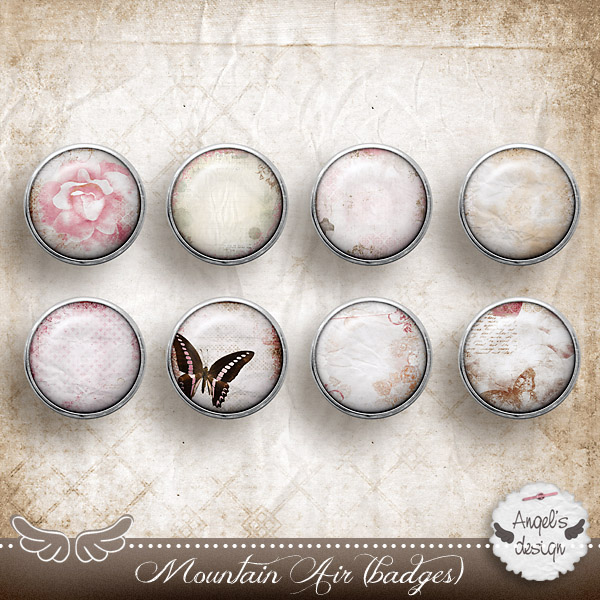 "Angel's Designs MAJ du 17/11/2015- Collection ""Mild Winter"" - Page 4 Angels19"