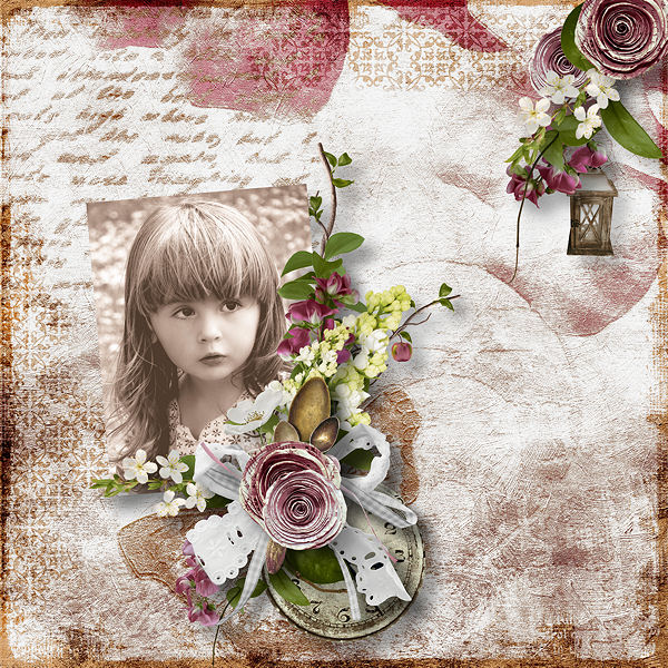 "Angel's Designs MAJ du 17/11/2015- Collection ""Mild Winter"" - Page 4 Montai10"