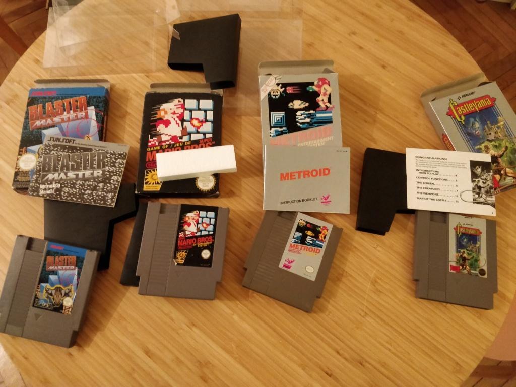 [EST] Petits jeux NES en boîte Img_2064