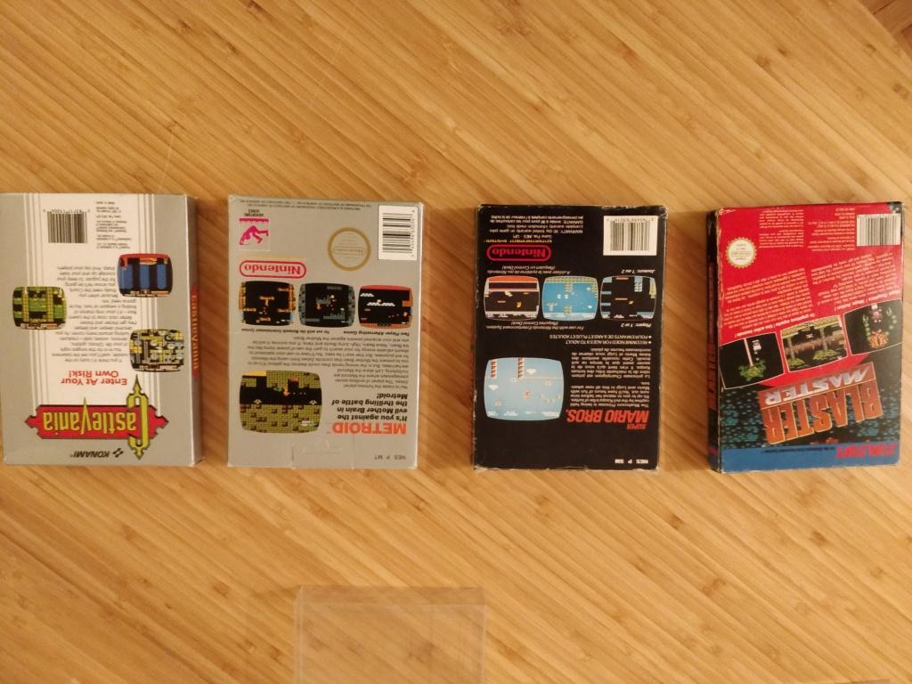 [EST] Petits jeux NES en boîte Img_2065