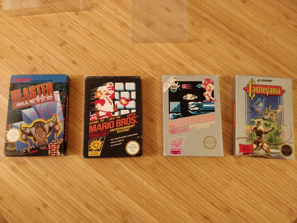 [EST] Petits jeux NES en boîte Img_2066