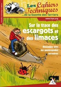 Les cahiers techniques de la Gazette des terriers Ct110