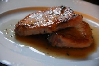 Lomitos en salsa Lomito10