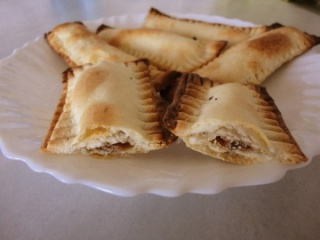 Palitos de anchoa Palito10
