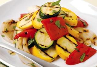 Verduras estilo asiático Verdur10