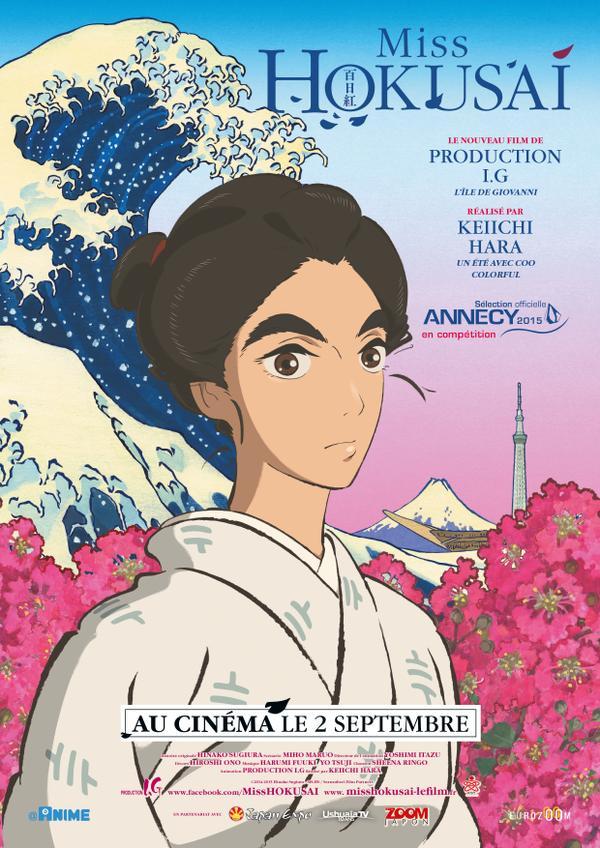 """""""Miss Hokusai"""" de Keiichi Hara remporte le Prix du Jury du Festival d'Annecy 2015 Ch-f1x10"""