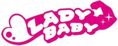 [KawaiMetal/Idol] LADYBABY Ladyba10