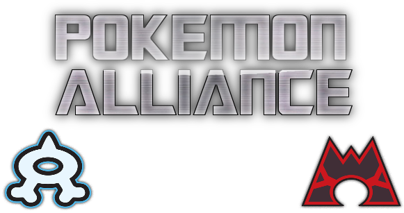 Pokemon Alliance